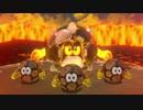 【実況】主役が補欠のスーパーマリオ3Dワールド!【Part8】