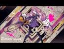 【作業用】オレのお気に入りボカロ・UTAU曲【その164】