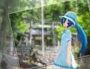 【夏影 -AIRness-】サマーメモリー 第7話【フォトジェミック】