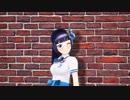 10分でわかる富士葵とキクノジョー
