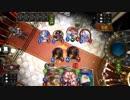 第27位:【シャドバ】新・旧ヴァンピィデッキがかわいい 後編【2Pickグランプリ】 thumbnail