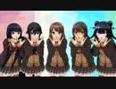 第23位:【艦これ】気まぐれメルシィ【鈴熊学園】 thumbnail