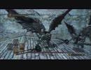 ダークソウル2を初見で持たざる者 46