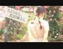 第21位:【米粉】さようなら、花泥棒さん 踊ってみた thumbnail