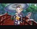 【ゆゆゆい】やっかい天気を吹きとばせ! 前編【ノーマル】 thumbnail