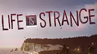 【気ままに初見プレイ】Life Is Strange【実況】Part1