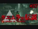 【ソウルシリーズツアー3章】ダークソウル2~スカラーオブザファーストシン~part27