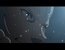 """メガロボクス 第12話「ROUND12 """"LEAP OVER THE EDGE OF DEATH""""」"""