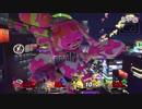 【実況】*Nintendo Treehouse:E3 2018を見てただ喋る*【Part3】