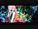 【巡音ルカ V4X English】 thistle【オリジナル】
