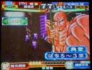 三国志大戦2 頂上対決(07/05/22)簒奪者vsぱちろ~3