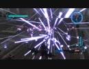 【地球防衛軍5】ウィングダイバー詰むまでINF縛り M101