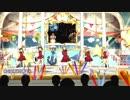 【偉人MV鑑賞】十返舎一九がミリマス楽曲『咲くは浮世の君花火』のMVを鑑賞してみたwwww