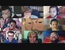 第35位:「ゴールデンカムイ」11話を見た海外の反応 thumbnail