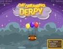 Day Dreaming Derpyをやってみた パート4 前半