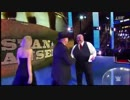 【WWE】追悼ベイダー ハンセン殿堂入りの時のプレゼンター