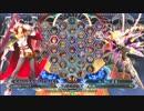 【五井チャリ】0602BBCF2 GWB245 ジュノ VS マイスター