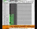 【FC版】スーパーマリオブラザーズ 3 - クッパ戦 [MIDI]