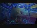 『けんchanマン氏バースト#2』CB(R)66コスト制限・Fab跳ロケ砲ミサC『RもFabプロモーション動画』