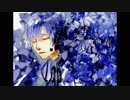 【KAITO_V1】セレナーデ(シューベルト) 【アカペラカバー】