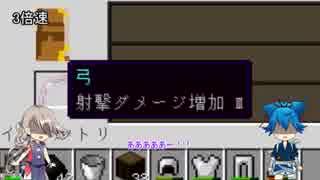 【刀剣乱舞】小夜と今剣のわくわく洞窟探検記 08【偽実況】