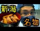 第47位:新潟名物『タレかつ丼』を作ってみた! thumbnail