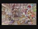 【琴葉姉妹】ソラトロボ実況 25【ゆっくりボイス付き】