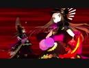 【Fate/Grand Order】もっとぐだぐだ帝都聖杯奇譚 さよならぐだぐだまた逢う日まで