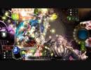 先攻イピリア3枚を捲るミッドレンジヴァンパイア【シャドウバース/Shadowverse】