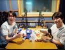鈴村&下野の帰ってきた! うた☆プリ放送局2018年6月22日第6回