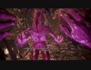 #3【FPS】地獄からの脱出!亡者Neko3のAgony【ホラー】