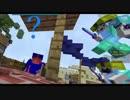 【Anni】KYの楽しむあんに Part.1【Minecraft】