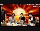 【カラオケ配信】チャンネルリレー第17弾 ゲーム実況者歌謡祭(Part2/2)牛沢の牛沢まみれ