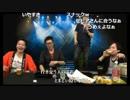 【カラオケ配信】チャンネルリレー第17弾 ゲーム実況者歌謡祭(Part1/2)シェイクセピア