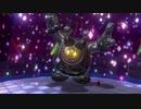 【実況】主役が補欠のスーパーマリオ3Dワールド!【Part12】