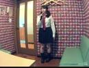 【歌ってみた】ペガサス幻想(ファンタジー)/MAKE-UP
