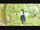 第26位:【さくらこ】 ハイドアンド・シーク 【踊ってみた】 thumbnail