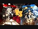 【GGXrdR2】日常対戦動画23【steam】