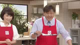 QVC福島 - 燕三条のパン切り包丁 ハイブリ