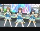 【高画質】SprouTで「GO MY WAY!!」【アイドルマスターステラステージ】