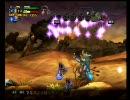 [PS2]オーディンスフィア-動画でわかるフォゾン育成