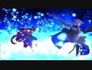 【FGO】天魔轟臨 メルトリリス 4ターン【高難易度】