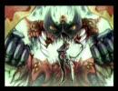 【第一級危険物指定】焼身自殺用鎮魂歌【作業用BGM】 thumbnail