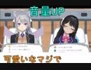 第89位:かえみと thumbnail