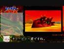 【RTA】日本語版バンジョーとカズーイの大冒険2-100% 5:35:27Part9