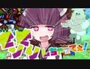 【星のカービィSDX】マキちゃんが往く!コピー縛り編 Part3【VOICEROID実況】