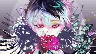 【MV】東京喰種:re OP/ asphyxia 歌ってみた 06noy