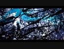 【初音ミクV4X & English】Slowly Disappearing【オリジナル】