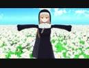 【にじさんじMMD】シスター・クレアに「恋はきっと急上昇☆」踊ってもらったよ【1080p】
