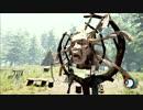 【実況】ヌーディスト達とイってる森林浴~The Forest~ 04・その前に